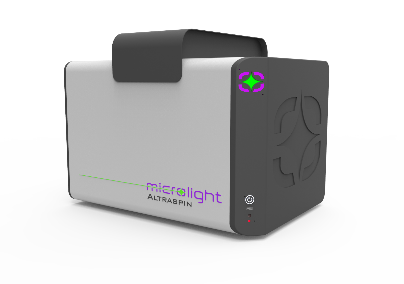 Microlight3D Project nAngioDerm Receives €747,000 Grant to Advance Skin Regenration
