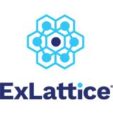 Manufacturing AI Software Startup ExLattice Joins NVIDIA Inception