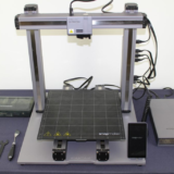 Pasted into Snapmaker 2.0 3-in-1 3D Printer with CNC and Laser Capabilities