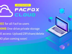 Sep. major upgrades : Cloud Storage, estimator, materials