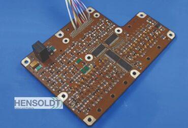 10-layer_circuit_board