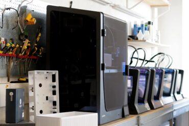 BCN3D_DDS_CiscoLive_3D_printing_product_design_Epsilon