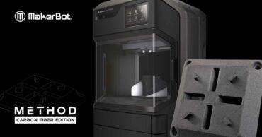 MakerBot_METHOD_Carbon_Fiber