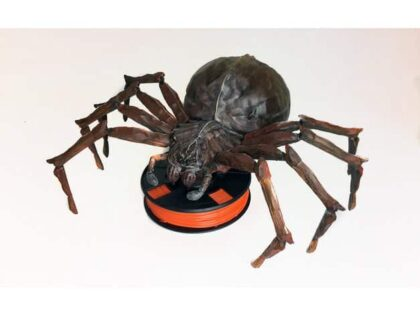 Horrified Gadgets You Must Print for Your Halloween!