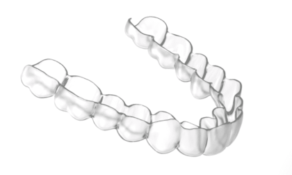 ArchForm Opens 3D Printed Aligner Factory for Doctors