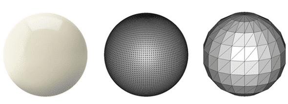 3d-model-file-size